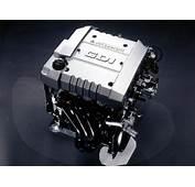 240 Landmarks Of Japanese Automotive Technology  4G93