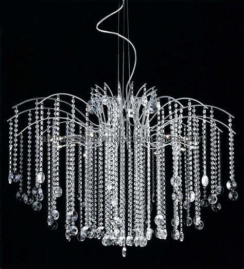 moderne kronleuchter kristall china modern chandelier l am2138 12 china