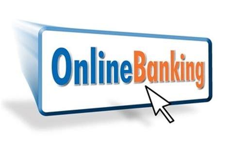 costo cassetta di sicurezza banca miglior conto corrente confronto e guida scelta c