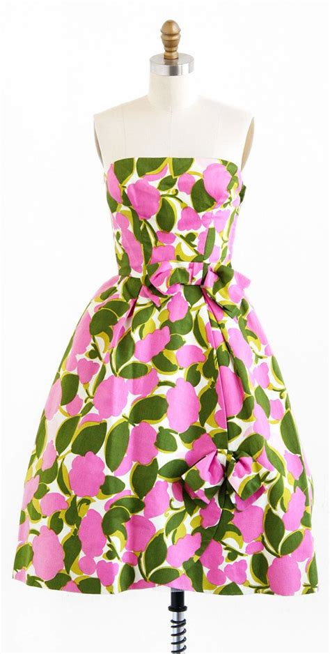 Gamis Dress Jersey Bd 121 121 best images about i my pink and green on baseball shirts pink and sigma chi