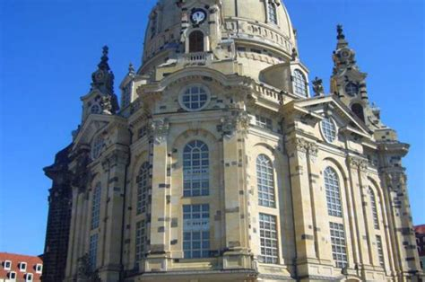 irc section 453 pin frauenkirche dresdenis on pinterest