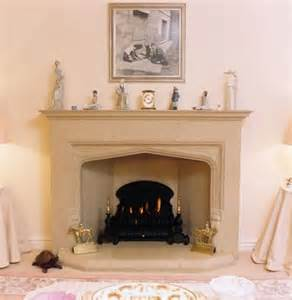 natural stone fireplaces fireplace surrounds somerset