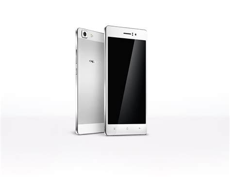 Headset Oppo R5 oppo launches world s thinnest smartphone