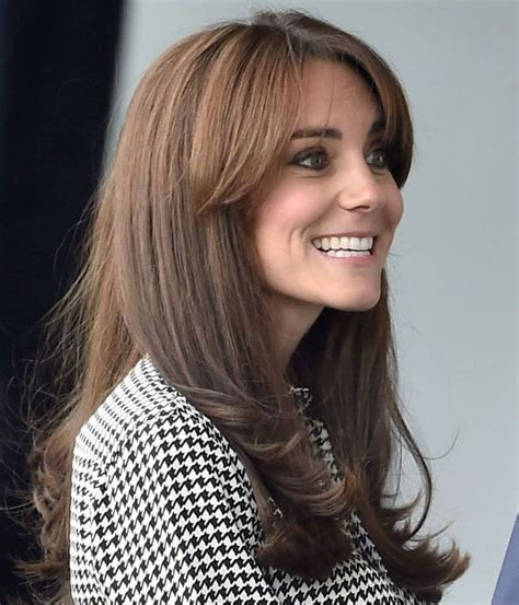Ok I Admit It I Admire Kate At by Kate Middleton Shemazing Page 2