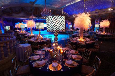 love themes in great gatsby 21 best images about the roaring 20 s 30 s party