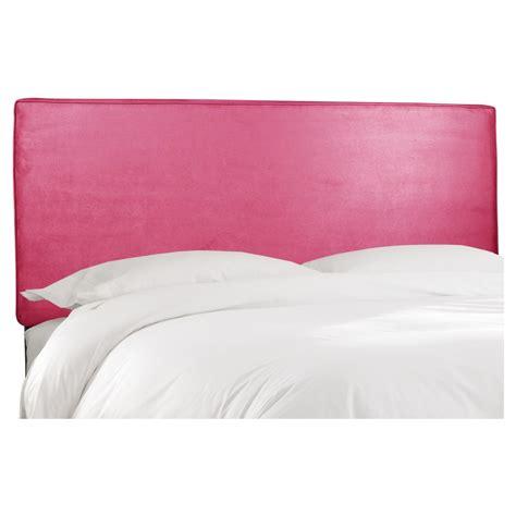 Pink Tufted Headboard Pink Headboards 20 Fabulous Headboards Faithfully Free