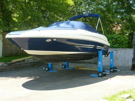 sea ray boats for sale ct sea ray 200 sundeck for sale in fairfield ct for 32 000