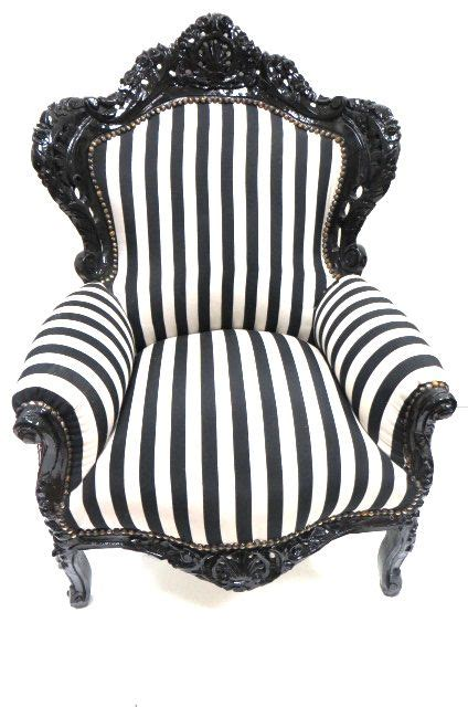 black throne chair for rent 9 best thrones images on throne chair