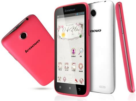 Tablet Lenovo Rm lenovo a516 price in malaysia specs technave
