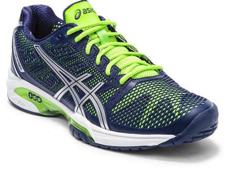tennis shoes sale asics gel solution speed 2 mens tennis shoes e400y 5093