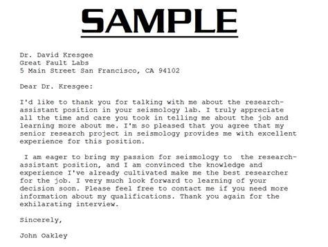job light duty job offer letters how to rescind a job offer