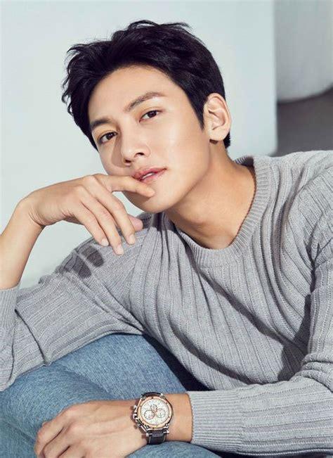 ji chang wook 187 ji chang wook 187 korean actor actress