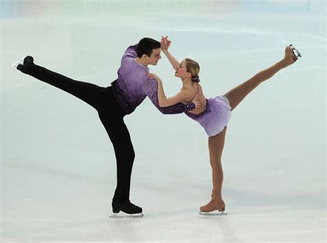 78 best figure skaters images on pinterest pairs figure