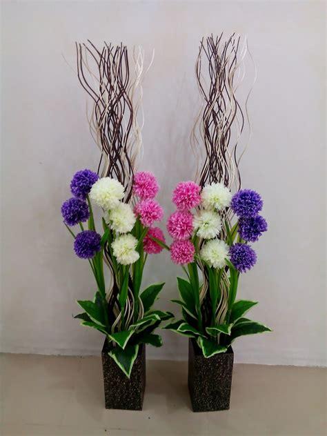 desain bunga sudut keren 20 gambar rangkaian bunga sudut ruangan 21rest