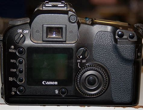 Kamera Canon Dslr D60 canon eos d60 dslr pawn and jewelry inc