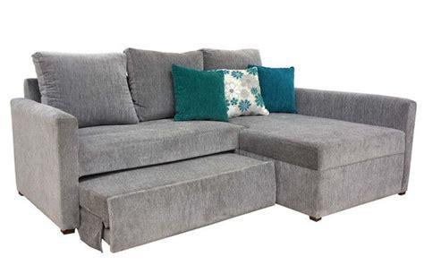 home depot sofa cama mejores 73 im 225 genes de ba 241 os en