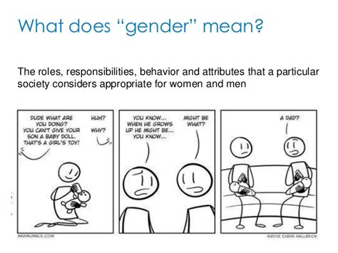 what does transgender mean exactly and how does the gender analysis for global health 10 15 13