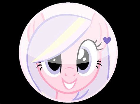 imagenes de mlp kawai los ocs mas kawaii my little pony 2 youtube
