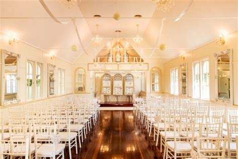 small wedding packages sydney white wedding chapels in australia polka dot