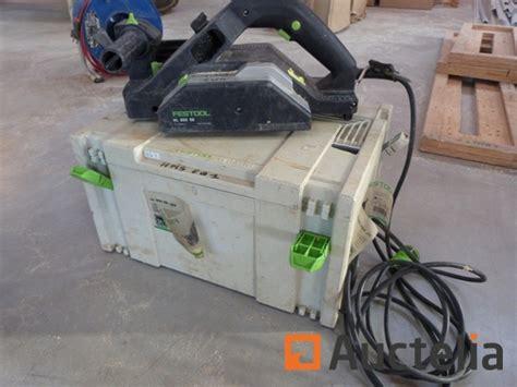 Utiliser Un Rabot électrique by Rabot A Bois Electrique Rabot Electrique Fixe Rabot