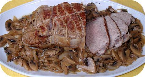 cuisine roti de veau comment cuisiner un roti de veau