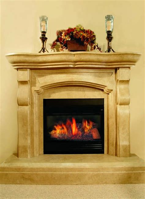 Fireplaces Utah by 1000 Images About Fireplace Surrounds And Mantels On