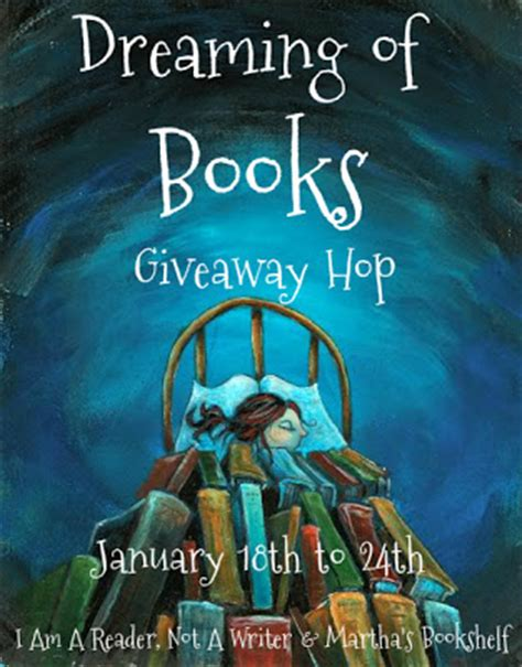 Book Giveaway International - mythical books spontaneous hop dreaming of books giveaway international