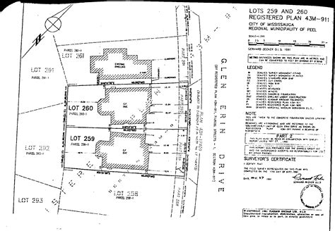 house survey for mortgage house survey 28 images zoning memorandum winnipeghomevalue survey of home