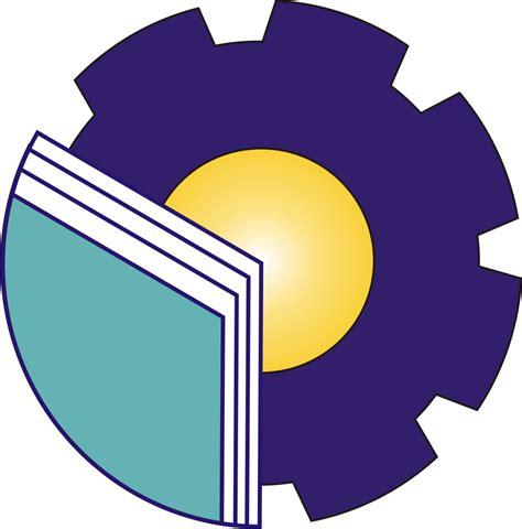 desain lu minyak logo politeknik bengkalis ardi la madi s blog