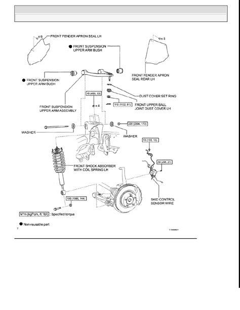 Toyota Tundra Manual Part 2750