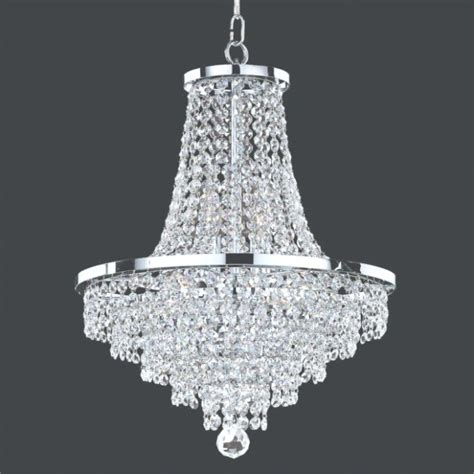 35 best of modern affordable chandeliers