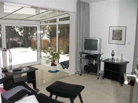 60qm Wohnung by Immobilien Kleinanzeigen In Solingen Seite 6