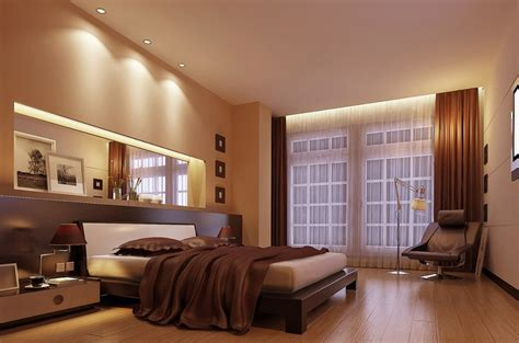 model bedroom interior design 3d model bedroom 3d house free 3d house