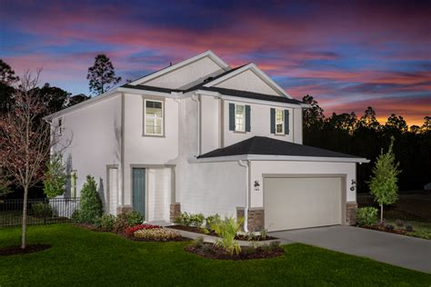 kb home design studio orlando fl home design studio jacksonville kb home jacksonville fl