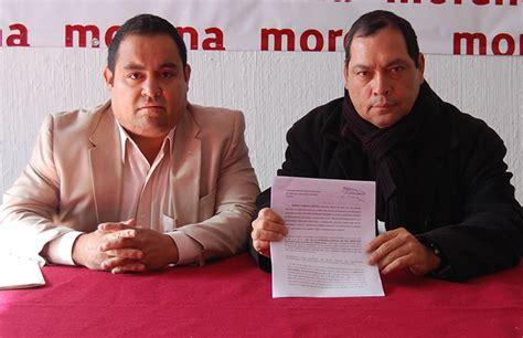 Buro Laboral by Demandan A P 233 Rez Romero Ante Cndh Por Promover Bur 243