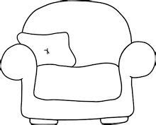 a chair for my worksheets 5 best images of a chair for my printable free