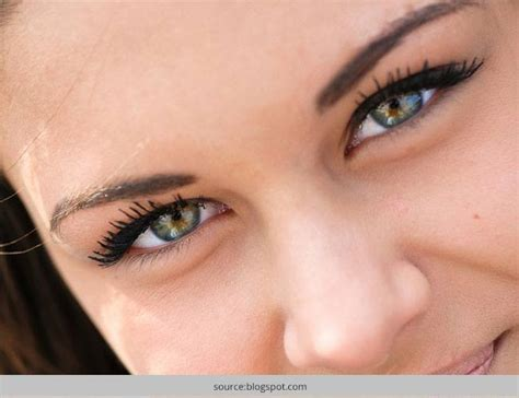 how to treat eye infection at home how to treat eye infection at home with simple home remedies