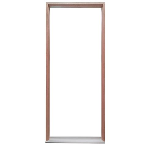 Door Framing by Hume Doors Timber 2100 X 887 X 140 Entry Frame Weatherguard