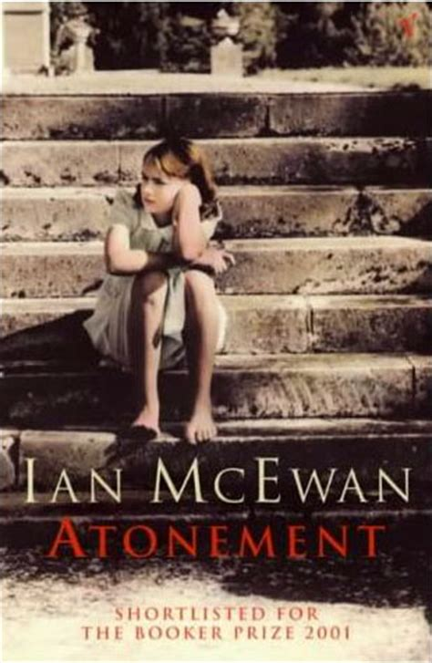libro atonement top 100 novels 53 atonement news from the boston becks