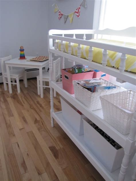 Organize Changing Table The 25 Best Changing Table Organization Ideas On Baby Nursery Organization Nursery