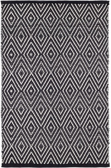 black and white indoor outdoor rug black and white indoor outdoor rug roselawnlutheran