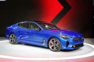 best price new cars uk 2017 kia stinger european specifications confirmed autocar