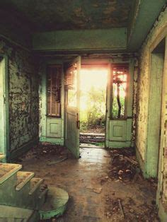 1000+ images about inside old houses on pinterest