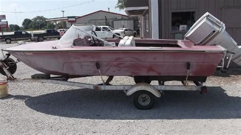 bass pro olathe used boats 16 foot boats for sale in ks