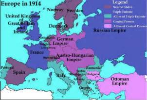 Ottoman Empire After Wwi World War One Why Didn T The Ottoman Empire Remain Neutral In Ww1 History Stack Exchange