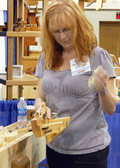 top woodworking blogs chair wood plan popular woodworking editors