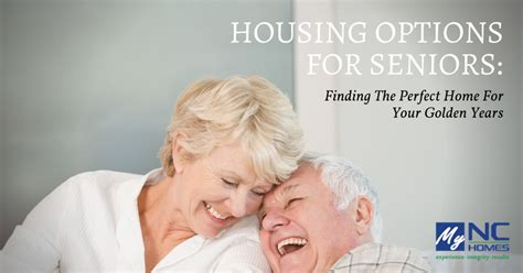 shared housing for seniors housing options for older adults seniors in the triangle area