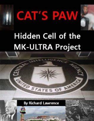 mk ultra labs books mk ultra shelf