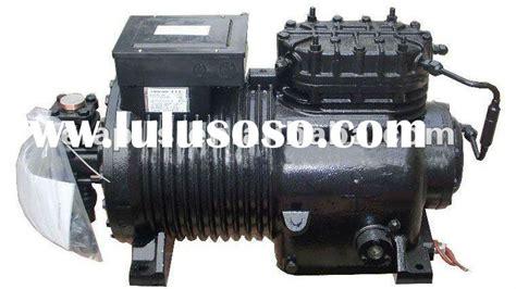 dwm copeland compressor manual pdf paraupload