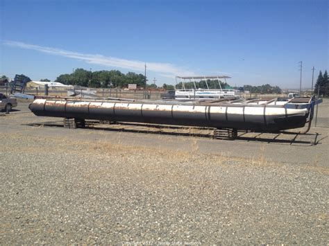 boat browser not working north state auctions auction boats watercraft jet